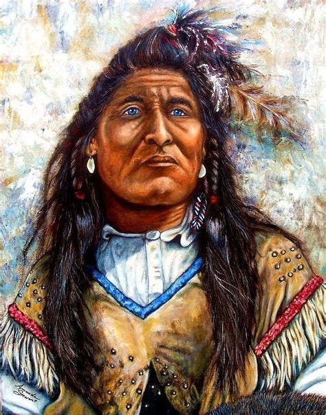 where did native americans go to the bathroom photos of eyes of native americans k henderson art eyes