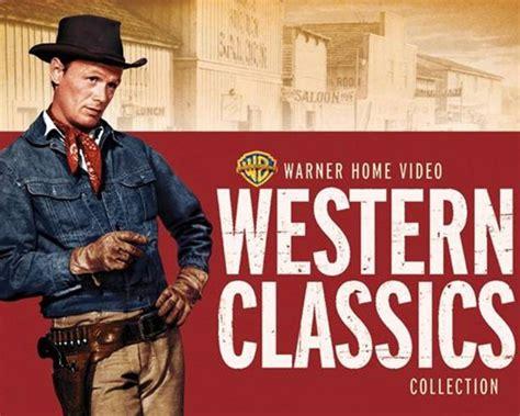 film western un dolar gaurit online western classics collection mymovies it