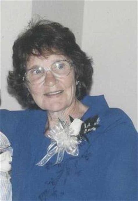wanda lowery obituary somerset kentucky legacy