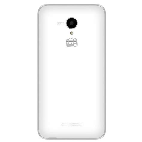 micromax q391 canvas doodle 4 photos images and