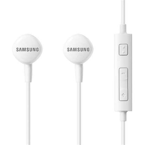 Imagenes De Manos Libres Samsung | manos libres stereo original samsung blanco jack 3 5mm