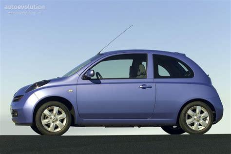 2003 nissan micra partsopen nissan micra 3 doors specs 2003 2004 2005 autoevolution
