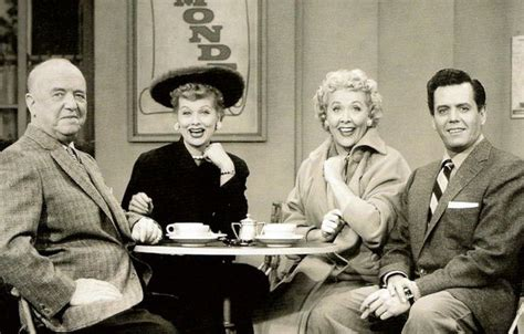 i love lucy tv show 437 best lucille ball i love lucy images on pinterest