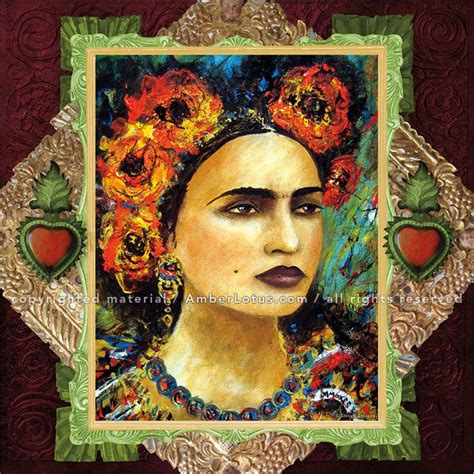 frida kahlo passion and 3822859834 for the love of frida 2018 frida kahlo artwork frida kahlo and artwork
