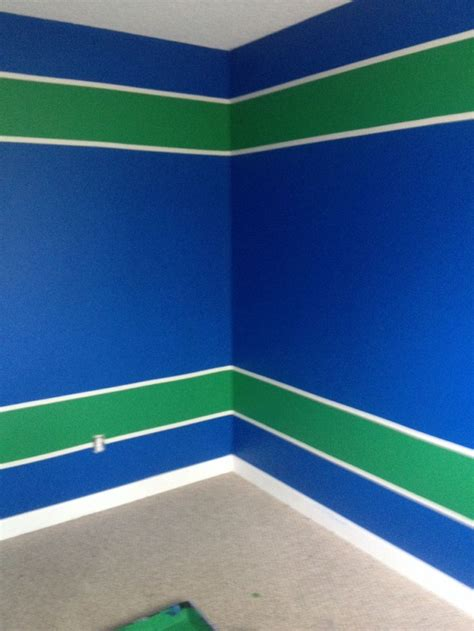 bedroom blue and green 1000 ideas about hunter green bedrooms on pinterest green bedroom walls green