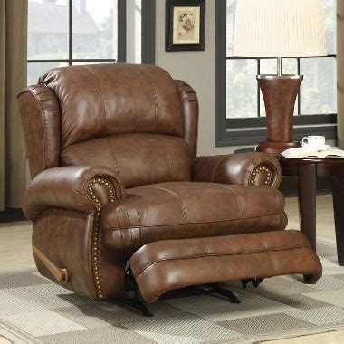 non rocking leather recliner dudley leather rocker recliner sam s club