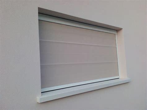 tende oscuranti per finestre esterne oscuranti e frangisole murarotto serramenti
