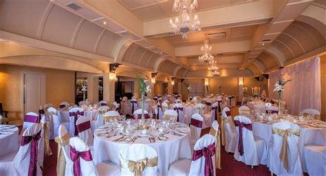 The Castle Arch Hotel, Meath   Wedding Venue information