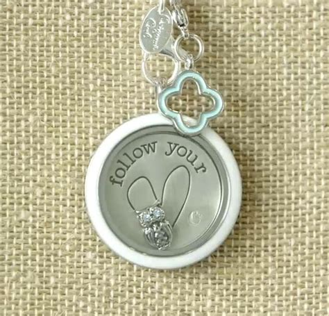 Origami Owl Diy - 12 best origami owl collection images on