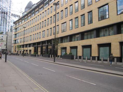 deutsche bank office locations deutsche bank deutsche bank office photo