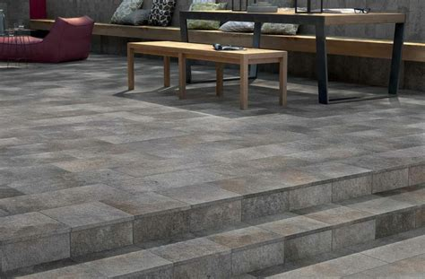 Pictures Of Outdoor Tiles