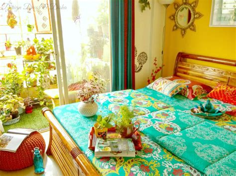 indian bedroom decor design decor disha an indian design decor blog home