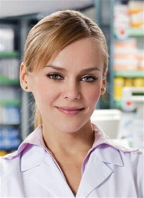 ab wann muss eine krankmeldung vorliegen berufsunf 228 higkeitsversicherung f 252 r apotheker