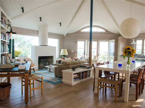 octagon homes interiors octagon homes interiors 28 images octagon home