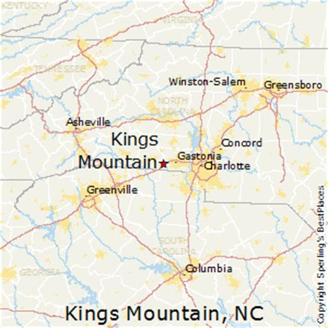 houses for rent kings mountain nc best places to live in kings mountain north carolina