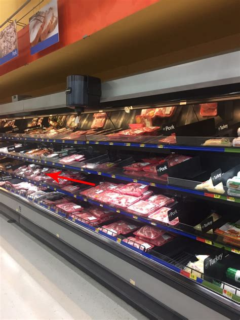 walmart food section walmart meat section 28 images the mexican food