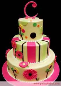 polka dot happy birthday cake 187 birthday cakes