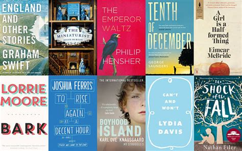libro the 100 greatest novels best novels and fiction books of 2014 telegraph