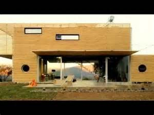 Off Grid House Plans 15 Iconic Residential Eco Shipping Container Homes Youtube