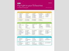 Cox Communications Wichita Ks Channel Guide - Feed News ... Eagle Communications Webmail