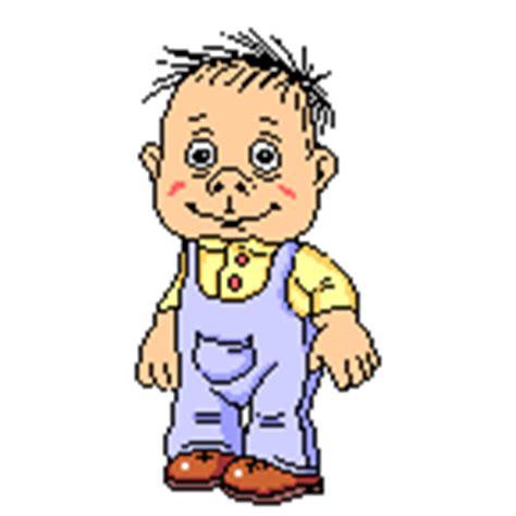 format gif et png gif bebe et photo enfant gifs enfant qui joue