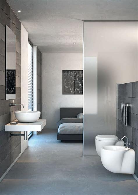 esszimmerstühle modernes design 35 salles de bains modernes avec accessoires shopping