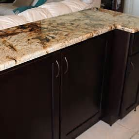 kitchen countertops cabinets and baths sales and installation in bathroom and kitchen resurfacing melbourne white cabinet doors bathroom throughout size 3279 x