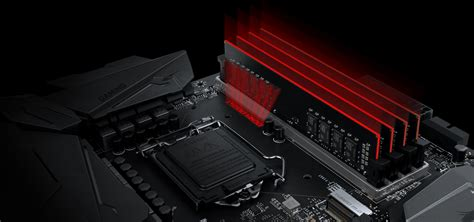 and gaming overview for z270 gaming m7 motherboard the world
