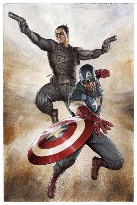 Captain America The Winter Soldier Cover Iphone 7 20 best captain america images on captain