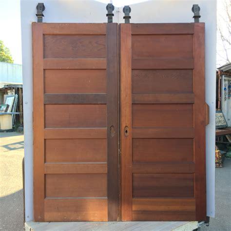 salvage interior doors salvaged interior exterior doors