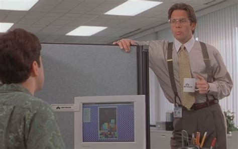 film comedy office 90 minute movies office space 1999 movies comedy