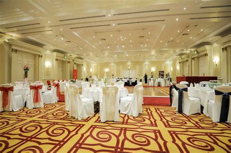 marriott swiss cottage marriott regents park wedding venue wedding