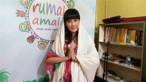 film laga mandarin subtitle indonesia video film semi blue mandarin video film semi blue