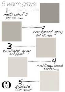 gray paint colors interior and home exterior paint color ideas home bunch