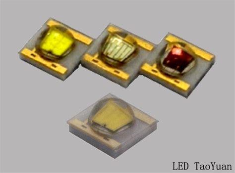 High Power Led 3535 1 3w 130lm 2 800 3 000k Lb high power led taoyuan electron hk limited