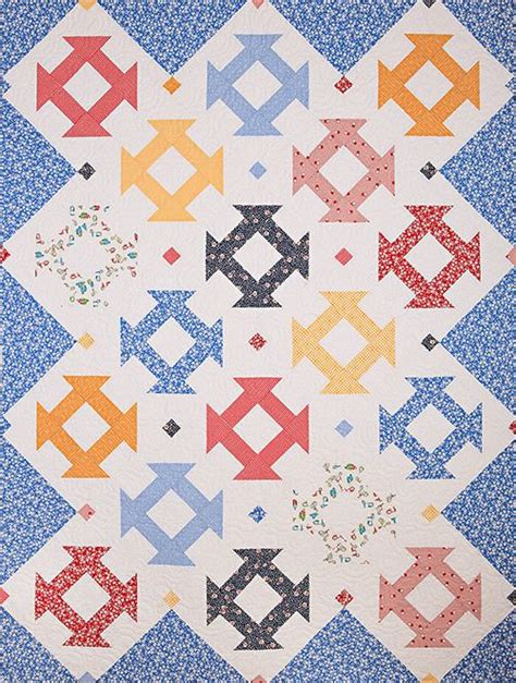 The Needle And I Quilt Shop by Pin By The Pine Needle Quilt Shop On Our Quilt Kits