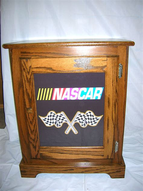 specialty stands highest quality custom  slot