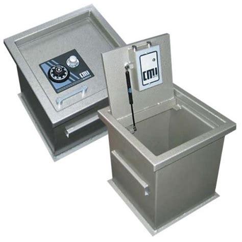 Floor Safes by Cmi Collector Floor Safe Tdr