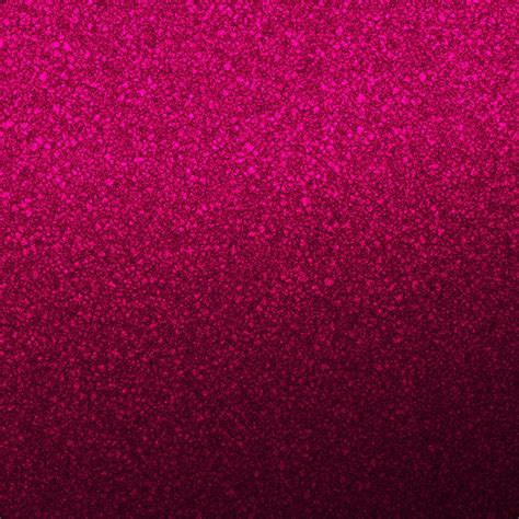 pattern black and pink free illustration background gradient pink black