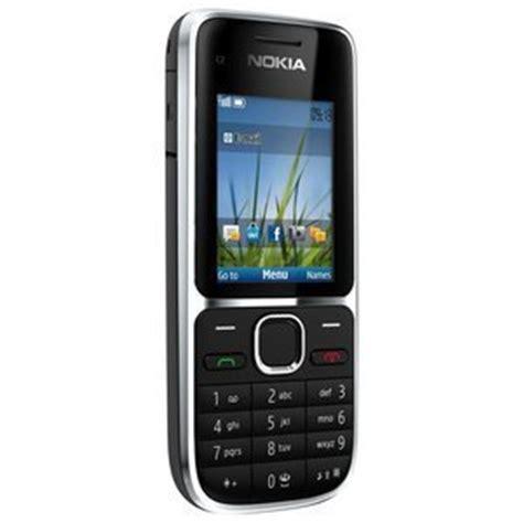compare nokia mobile phones prices in australia from 20 best nokia c2 01 mobile cell phone prices in australia