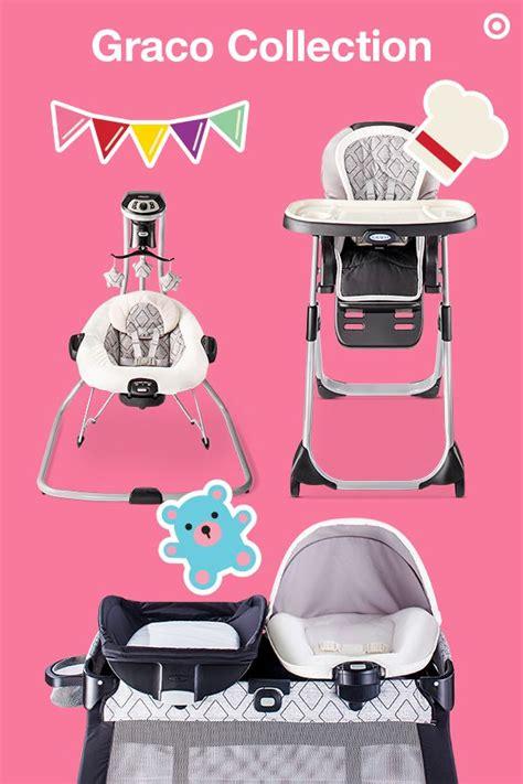 graco duetconnect lx swing plus bouncer 13 melhores imagens sobre carrinhos de beb 234 no pinterest