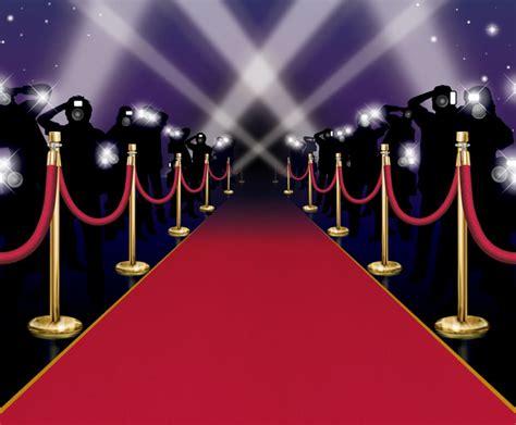 design red carpet backdrop kırmızı halı stil ikonları style planett