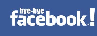 Facebook wants government id bye bye tracebook news by 2news by