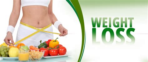weight loss spa treatments ayurvedic medicine treatment for weight loss diet in
