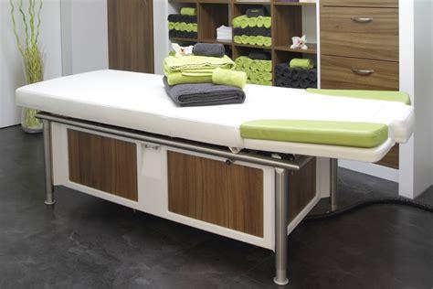 comfort preferred portable table black best 25 table ideas on room