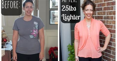 weight loss quickly and safely supplements lose weight how to lose 50 pounds quickly