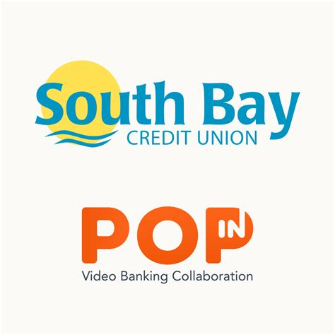Gardena Ca Credit Union Popin Banking Collaboration Chosen By South Bay