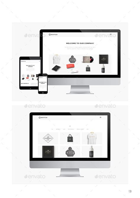 indesign portfolio template indesign portfolio template by raseuki graphicriver