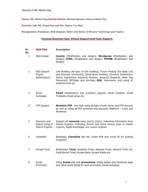 how to put forklift certification on resume sle resume for cashier in restaurant resume ideas