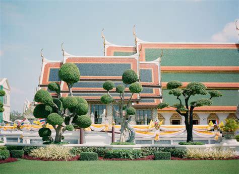 garden decoration bangkok gardens at grand palace bangkok entouriste for decorations